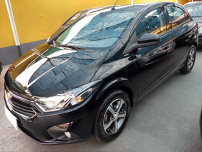 Chevrolet Onix Ltz 1.4 Flex 2018 Km 17.600
