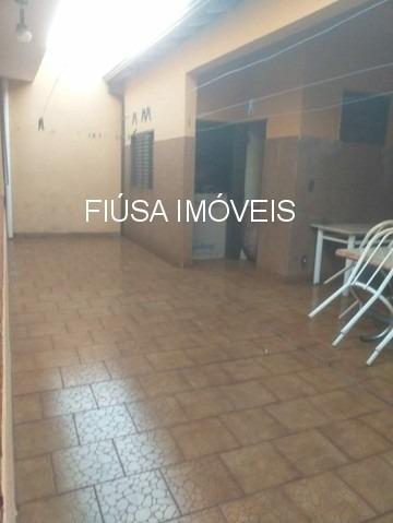 Imagem 1 de 19 de Casa - Ca00749 - 69511507