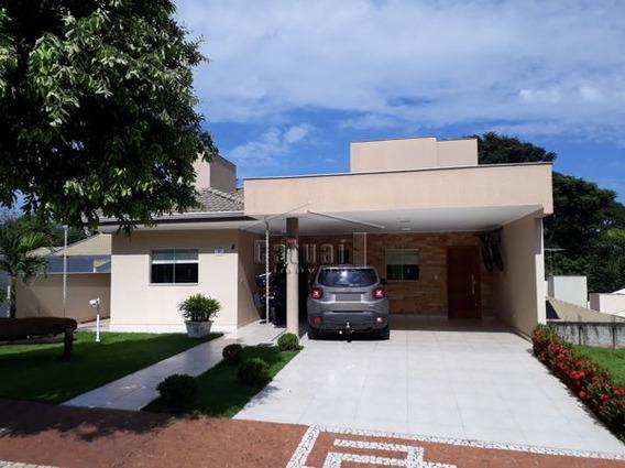 Casa Sobrado Em Condomínio Com 3 Quartos - 829838-v