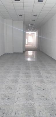 Loja Para Alugar, 220 M² Por R$ 5.000/mês - Santa Cecília - São Paulo/sp - Lo0023
