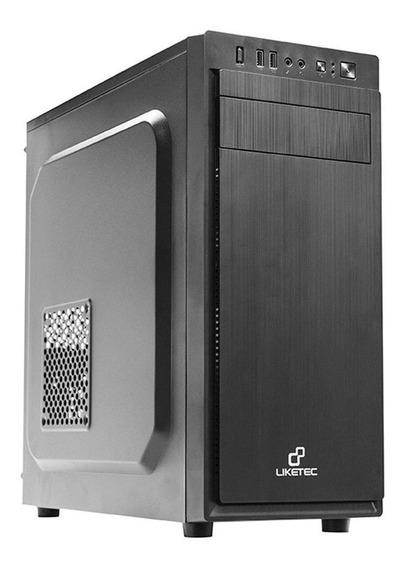Cpu Pc Gamer Amd Phenom 3.0 Ghz 8 Mb 4gb