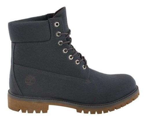 Bota Hiker Timberland 6 Premium Fabric Boot Gc64