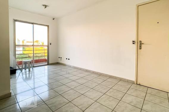 Apartamento Para Aluguel - Macedo, 2 Quartos, 50 - 893114803