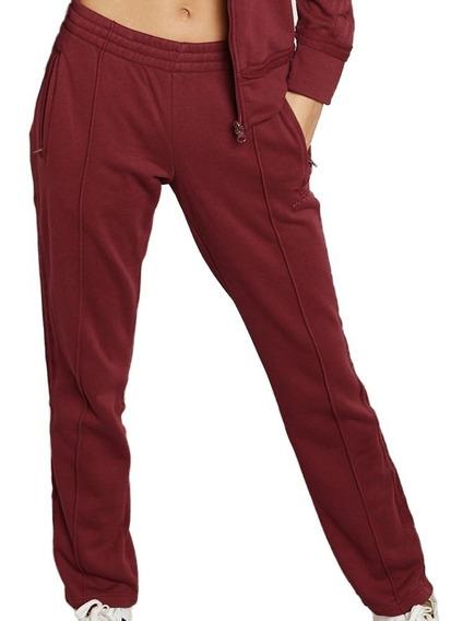 Pants Originals Firebird Track Mujer adidas Full Br4616