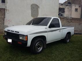 Nissan Pick-up 1989