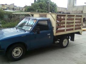 Datsun - Autos y Camionetas en Mercado Libre México