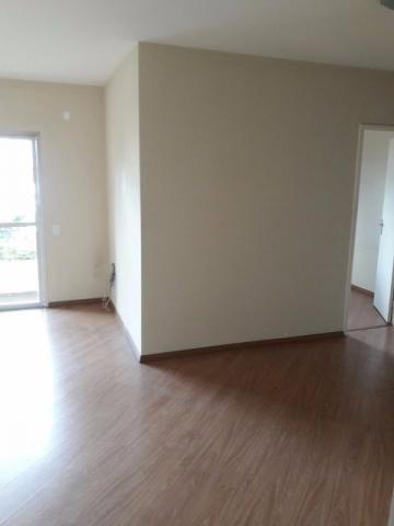 Apartamento Em Vila Butantã, São Paulo/sp De 72m² 2 Quartos Para Locação R$ 2.340,00/mes - Ap272607