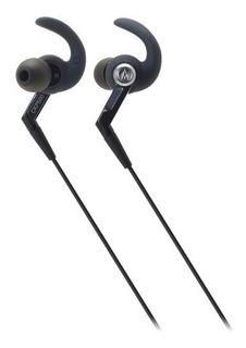 Audio Technica Athckp500 Auriculares Sonicsport