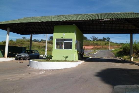 Terreno Residencial À Venda, Jardim Jóia, Arujá. - Te0119
