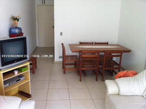 Apartamento Para Venda Em Guarujá, Enseada, 3 Dormitórios, 1 Suíte, 2 Banheiros, 1 Vaga - 1-130715_2-108844