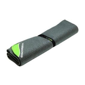 Tapete Para Bateria On Stage Dma 4450 (1,21m X 1,21m)