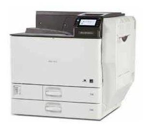 Impressora Ricoh 830dn