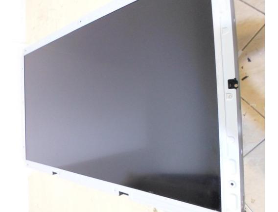 Tela/display Da Tv LG Modelo Lg32ld420 1080 Full(retirar)))
