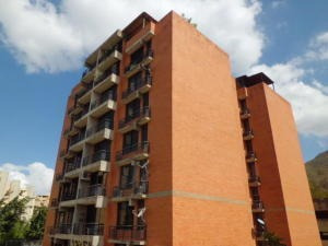 Apartamento En Venta Mañongo Naguanagua 1914458 Rahv