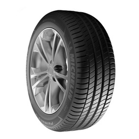 Llanta 195/65 R15 Michelin Primacy 3 91h