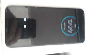 Celular Motorola,moto G 8plus 64 Gigas,com 6 Meses De Uso!