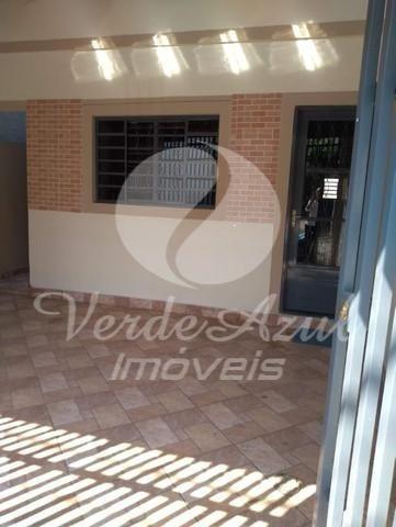 Casa À Venda Em Jardim Novo Ângulo - Ca007056