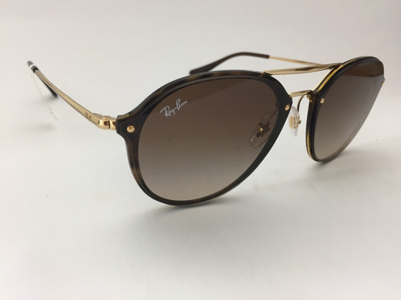 Oculos Solar Ray Ban Rb4292 N 710/13 62 Original P. Entrega