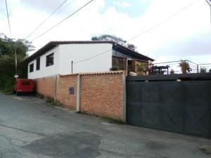 Casa En Venta La Union Eq21-3477 200.000