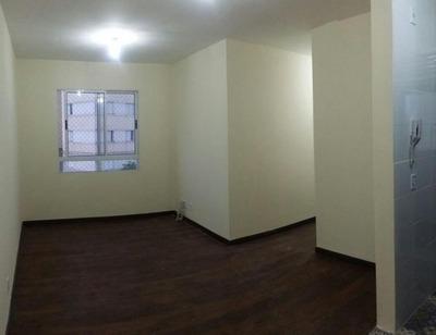 Apartamento Com 3 Dormitórios À Venda, 54 M² Por R$ 310.000 - Vila Venditti - Guarulhos/sp - Ap5012