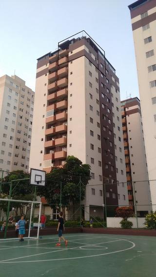 Apartamento Duplex Vila Formosa