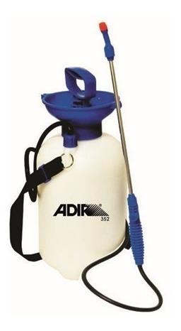 Bomba Fumigadora Agricola Profesional 4 Lts 352 3954 Adir