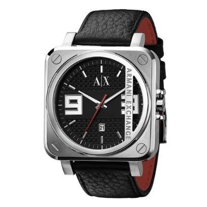 Relógio Masculino Armani Exchange Ax1075