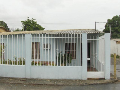 Casa En Venta En Yaritagua