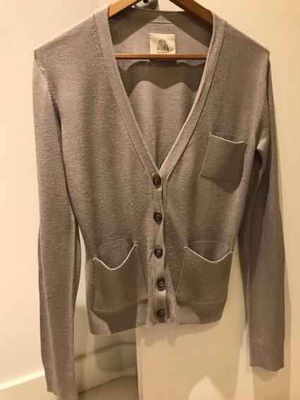 Suéter De Mujer Wanama Sweater