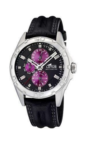 Reloj Lotus 15687-6