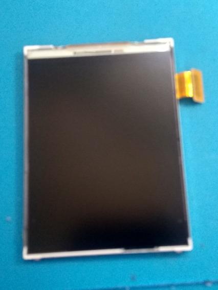 Lcd Samsung G110