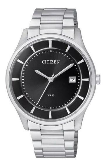 Reloj Citizen Caballero Bd0041-54e