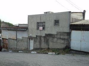 Venda Commercial / Industrial Freguesia Do Ó São Paulo - 221