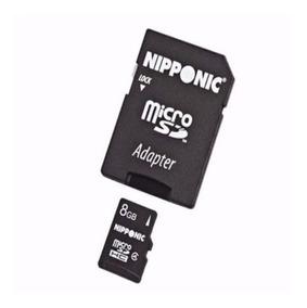 100 Adaptadores Cartão De Memória Microsd