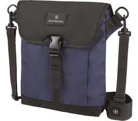 Flapover Digital Bag