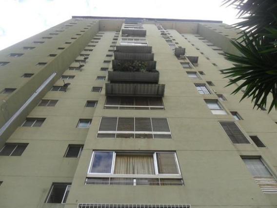 Los Ruices Apartamento En Venta 19-11764