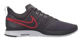 Tênis Nike Zoom Strike Feminino