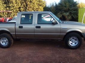 Ford Ranger $139,000.00