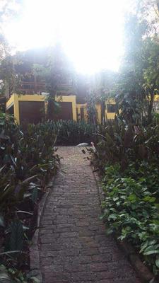 Chácara Com 2 Dorms, Bom Jardim, Jundiaí - R$ 1.3 Mi, Cod: 1003 - V1003