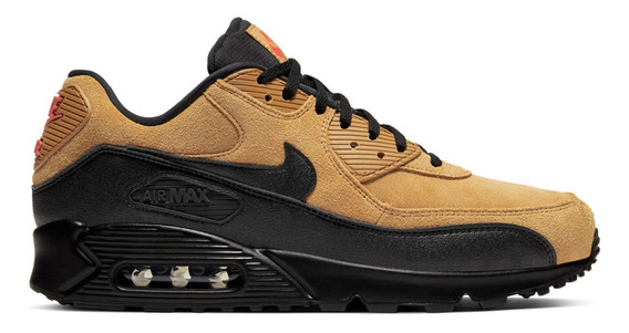 Zapatillas Nike Air Max 90 Essential- 8352 - Moov