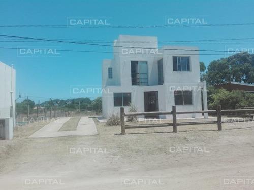 Linda Casa En Venta En El Chorro Manantiales - Ref: 29748