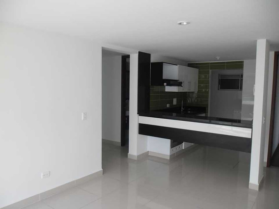 Venta Apartamento Mediterráne Royal, Vista Interio