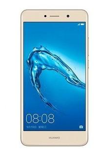 Huawei Y7 16 Gb 4g Lte (12 Cuotas) - Prophone