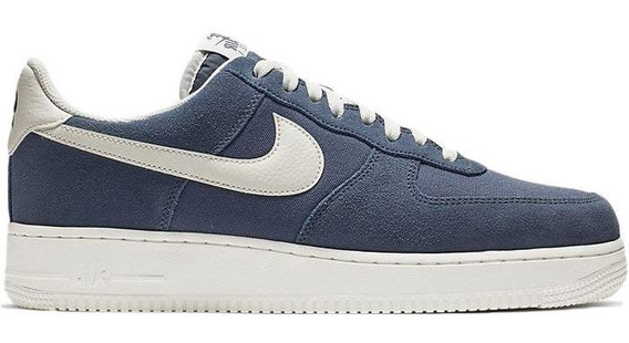 Zapatillas Nike Air Force 1 07 + Envío