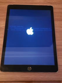 iPad Air 2 A1567 128gb + Wifi + 4g Space Gray