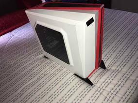 Computador Gamer I5 8400