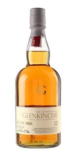 Whisky Glenkinchie Single Malt 12 Años Liniers Nordelta