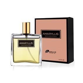 Perfume Adlux Paris Amaryllis Parfum