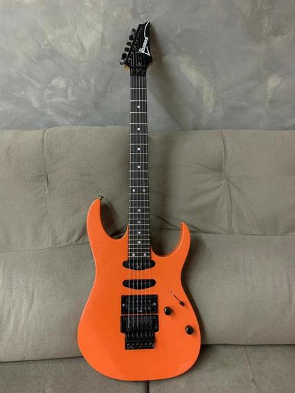 Guitarra Ibanez Rg560 1990 Japonesa