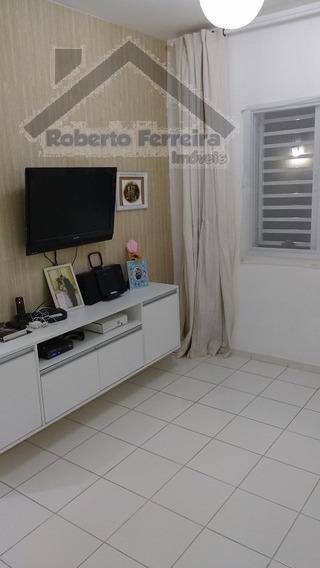 Casa Para Venda, 3 Dormitórios, Interlagos - São Paulo - 10179